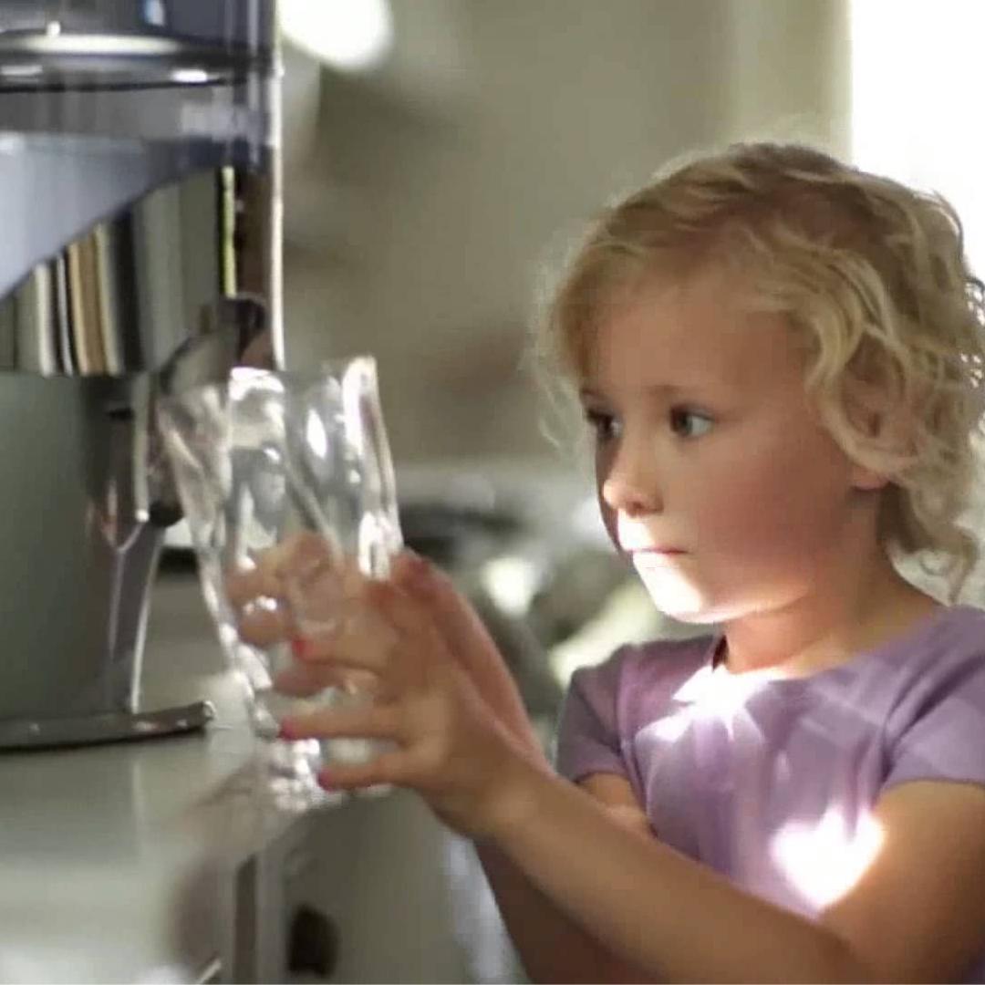 PiMag Water Filters